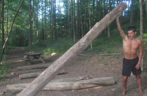 Movnat-Log-Lift