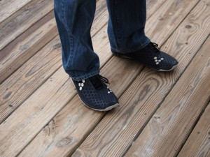VIVOBAREFOOT Evo Review – Pretty Much the Best