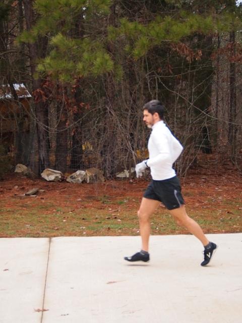 Vivobarefoot Evo Review: Barefoot Running Shoes Prevent