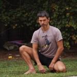 Pelvis & Hip Mobility