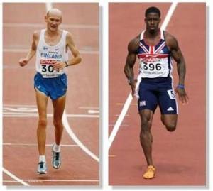 marathoner_vs_sprinter