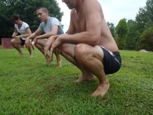 Sock Doc Video – Leg Power: Key Muscles For Stability, Balance, & Performance