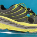 maximalist shoe