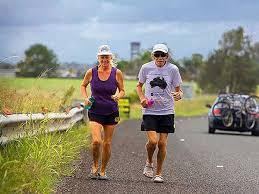 Aging Athletes: Your Excuse Is Getting Old