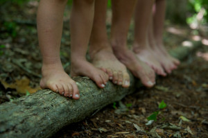 Barefoot Sock Doc