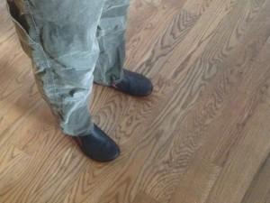 Sock Doc Vivobarefoot Mata