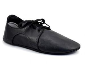 Soft Star DASH RunAmoc Shoe Review