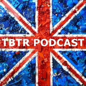 British Trail Running Podcast