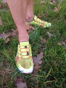 VIVOBAREFOOT Trail Freak Review: Awesome Trail Shoes