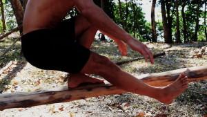 Knee Injuries & Pain (2/2) – Posterior & Medial On FLOW