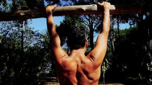 Shoulder Pain & Injuries (1/2) On FLOW