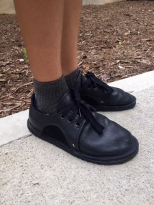 Soft Star Swift Shoe Review
