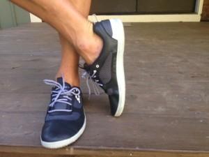 Vivobarefoot Aqua II Shoe Review