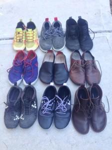 vivobarefoot shoe reviews