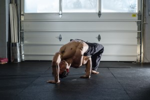 Stretching for Flexibility, or Not