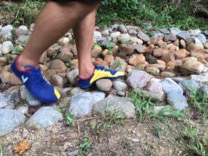 Vivobarefoot Primus Shoe Review