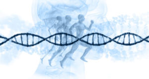 Sock Doc Podcast With Endurance Planet: Genetic Tests and The Pros and Cons To Discovering Your DNA