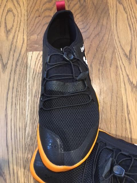 Vivobarefoot Swimrun Primus Trail Shoe